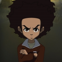 THE BOONDOCKS to Return on HBO Max with Two Season Order Photo