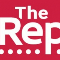 The Repertory Theatre of St. Louis Delays Opening of 2020-2021 Season