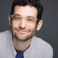 BWW Blog: Sharing Their Stories - Interview with Noah Himmelstein Photo