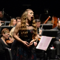 The Academy Of Vocal Arts to Present A CELEBRATION OF OPERA! Photo