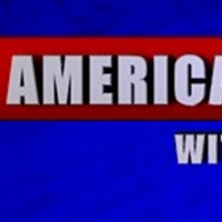 AMERICA'S COURT WITH JUDGE ROSS Renewed for Seven More Seasons Photo