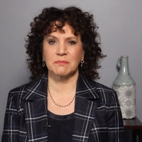 VIDEO: Susie Essman Talks Favorite Moments With Larry David on TODAY SHOW