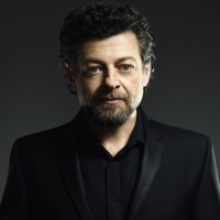 Andy Serkis to Receive IBC's Highest Award Photo