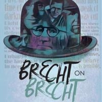 Theater Breaking Through Barriers to Return to the Stage With BRECHT ON BRECHT