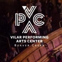 Vilar Performing Arts Center Releases Winter 2020 Schedule