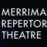 Merrimack Repertory Theatre Young Company Goes Virtual With Online Theatre Classes St Photo