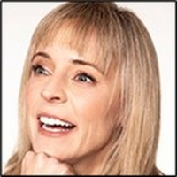 Maria Bamford Comes to Comedy Works South This Month Photo