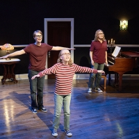 BWW Review:  Another Excellent Season Begins with FUN HOME at ENSEMBLE THEATRE CINCINNATI