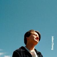 Julien Chang Announces Debut LP