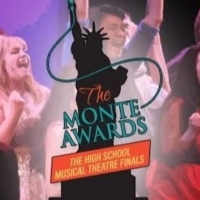 The Monte Awards: Southern Arizona's Musical Theater Finals Will Stream Online Photo