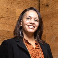 CCCADI Announces Appointment of Manuela Arciniegas as New Board Member Photo
