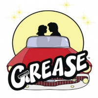 BWW Review: You Will Be 'Hopelessly Devoted' to Theatre Three's Production of GREASE Photo