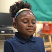 Mindful Music Moments Now Free for all Northeast Ohio Schools Photo