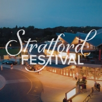 BWW Feature:  To the Stratford Festival, with Love... Photo