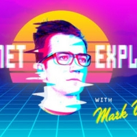 INTERNET EXPLORERS Returns To Caveat This Month