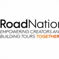A2IM and RoadNation Unveil 'Road-Less Concert Series'