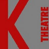Kiln Theatre Announces Creative Engagement Programme For Summer 2020