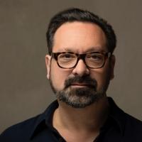 James Mangold to Receive Cinema Audio Society Filmmaker Award
