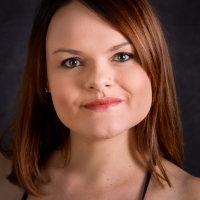 BWW Interview: Bianca Butler Reynolds, Brisbane-Based Actor, Playwright, Academic and Photo