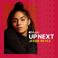 Jessie Reyez Announced as Apple Music Up Next Artist