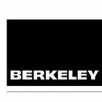 Berkeley Rep's THE GROUND FLOOR Returns Photo