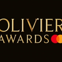 Partnerships and Sustainability Plans Announced For 2020 Olivier Awards Photo