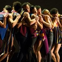 Ballet Hispánico to Return to Austin for 50 Year Celebration Photo