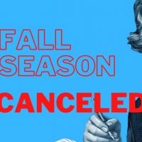 Orchestra Iowa Cancels Fall 2020 Season Photo