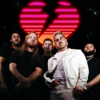 InVogue Records Signs Heart to Heart Photo