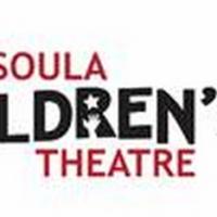 Missoula Community Theatre PostponesMATILDA THE MUSICAL Photo