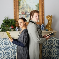 All For One Productions Will Present MISS BENNET: CHRISTMAS AT PEMBERLY Photo