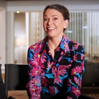 VIDEO: Watch a Sneak Peek at Sutton Foster in the Final Season of YOUNGER on Paramount Plu Photo