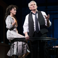 Wake Up With BWW 2/24: 10th Annual BROADWAY BELTS FOR PFF! and More!