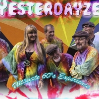 BAY MUSIC LIVE! Comes to The Van Wezel Featuring Yesterdayze Photo