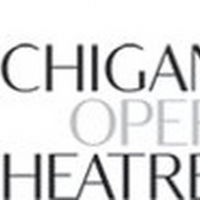 Michigan Opera Theatre To Present First Opera Online May 22, Announces Children's Rem Photo