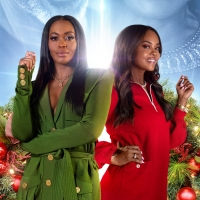 VIDEO: Watch the Trailer for A HOLIDAY CHANCE Photo