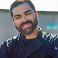 ZEPPELIN HALL Proudly Announces their BaconFest and Executive Chef Franco Robazetti o Photo