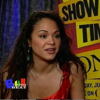 BWW TV: Broadway Beat - The 2009 Tony Awards Meet the Nominees Special