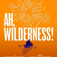Hartford Stage To Open 2021-2022 Season With Eugene O'Neill's AH, WILDERNESS! Photo
