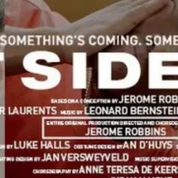 Meet the Cast of WEST SIDE STORY - Now in Previews on Broadway! Article