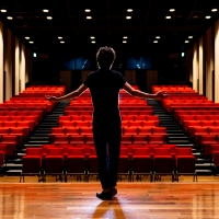 How To Find The Perfect Audition Monologue Photo