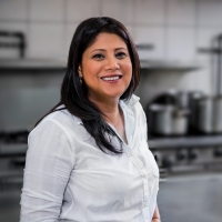 Chef Spotlight: Chef Nuhma Tuazon of NUHMA NYC Interview