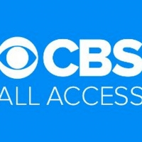 CBS All Access Orders THE MAN WHO FELL TO EARTH to Series