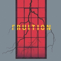 Theatre Of NOTE Presents World Premiere Of FRUITION