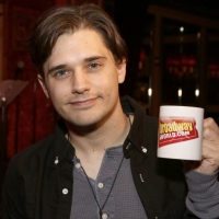 Wake Up With BWW 10/11: CHICKEN & BISCUITS Reviews, TINA and CAROLINE, OR CHANGE Begi Photo