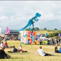 Somerset's Farmfest Launches for 2020 with First Acts Photo