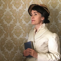 A DOLL'S HOUSE, PART 2 Announced at Franklin Stage Company Photo