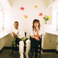 Vagabon Teams Up With Courtney Barnett to Cover 'Reason To Believe' Photo