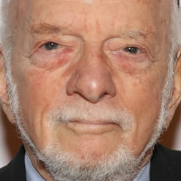Broadway Mourns The Passing Of Hal Prince