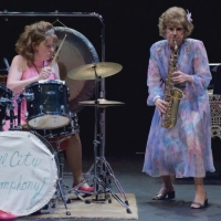 Oil City Symphony's Mary Murfitt Featured In Series Premiere Of  LOCAL CHARACTERS Photo